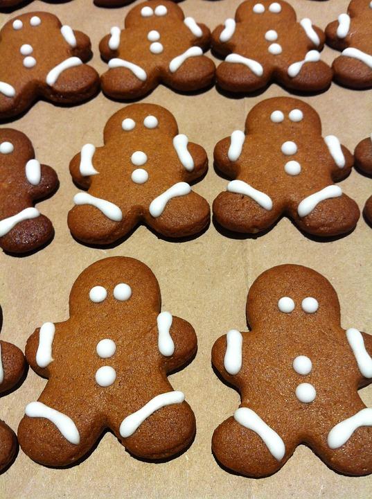 gingerbread-226628_960_720
