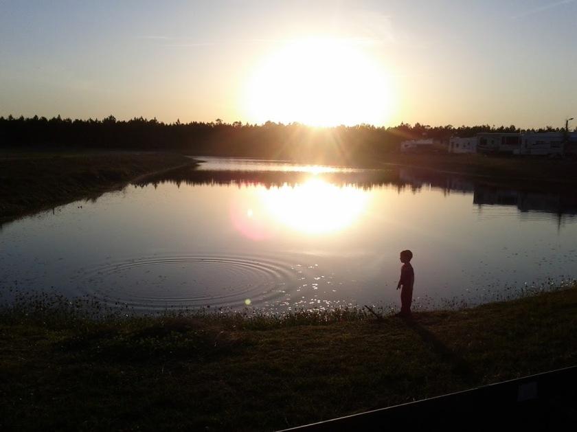 lilz_lake